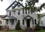 Foreclosed Home en ERIE ST, Syracuse, NY - 13204