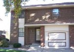 Foreclosed Homes in Kansas City, MO, 64133, ID: F4225383
