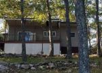 Foreclosed Home in LOUTRE VALLEY LN, New Florence, MO - 63363