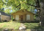 Foreclosed Homes in Independence, MO, 64050, ID: F4225390