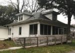 Foreclosed Home in SAINT LOUIS AVE, Excelsior Springs, MO - 64024
