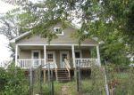 Foreclosed Home en GIBONEY ST, Cape Girardeau, MO - 63703