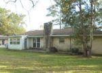 Foreclosed Home en COTITA DR, Gautier, MS - 39553