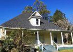 Foreclosed Home en EDWARDS ST, Sturgis, MS - 39769