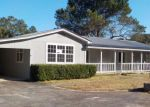 Foreclosed Home en NIEMEYER LN, Lumberton, MS - 39455