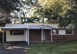 Foreclosed Home en ALPINE AVE, Pascagoula, MS - 39567