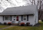 Foreclosed Home en S PARK ST, Red Wing, MN - 55066
