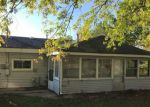 Foreclosed Home en CONFERENCE ST, Otsego, MI - 49078