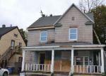 Foreclosed Homes in Grand Rapids, MI, 49507, ID: F4225452