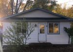 Foreclosed Home en MICHIGAN ST, Algonac, MI - 48001