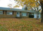 Foreclosed Home en STONEGATE RD, Kalamazoo, MI - 49004