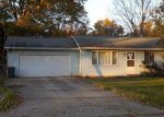 Foreclosed Home in MANDIGO AVE, Portage, MI - 49002