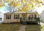 Foreclosed Homes in Flint, MI, 48506, ID: F4225463