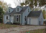 Foreclosed Home en CLEMENT ST, Flint, MI - 48504