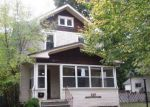 Foreclosed Home en ORANGE ST, Jackson, MI - 49202