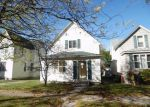 Foreclosed Home en MINNESOTA AVE, Gladstone, MI - 49837