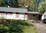 Foreclosed Home en WELLINGTON AVE, Battle Creek, MI - 49037