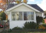 Foreclosed Home en GRAYSON ST, Ferndale, MI - 48220