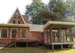 Foreclosed Home en SKEELS RD, Holton, MI - 49425