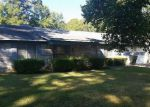 Foreclosed Home in DELORES DR, Shreveport, LA - 71118
