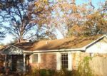 Foreclosed Home in GREENWOOD BLVD, Shreveport, LA - 71119