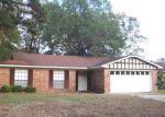Foreclosed Home en WHISPERING LAKE DR, Shreveport, LA - 71107