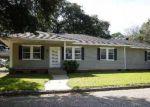 Foreclosed Home en W TENNIS ST, Opelousas, LA - 70570
