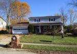 Foreclosed Home en ATWOOD DR, Lexington, KY - 40515