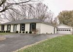 Foreclosed Home en KIPER RD, Leitchfield, KY - 42754