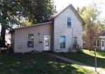 Foreclosed Home en W MONTGOMERY ST, Creston, IA - 50801