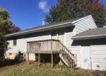 Foreclosed Home en BARDEN ST, Morrison, IL - 61270
