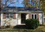 Foreclosed Home en BAILEY DR, Indianapolis, IN - 46241