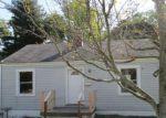 Foreclosed Home en SHERWOOD FOREST, Belleville, IL - 62223