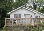 Foreclosed Home en BROOKSIDE AVE, Alton, IL - 62002