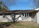 Foreclosed Home en E 5TH ST, Smithboro, IL - 62284