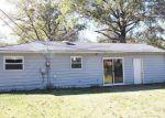 Foreclosed Home en RANDOLPH DR, Centralia, IL - 62801