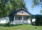 Foreclosed Home en SOMERSET ST, Murphysboro, IL - 62966