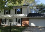 Foreclosed Home en BRECKENRIDGE DR, Belleville, IL - 62221
