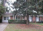 Foreclosed Home en KINCHAFOONEE CREEK RD, Leesburg, GA - 31763