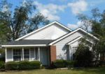 Foreclosed Home en MOSSYDALE LN, Albany, GA - 31721