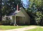 Foreclosed Home en LETHEA ST SE, Atlanta, GA - 30315