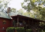 Foreclosed Home en COOLEY RD, Lagrange, GA - 30241
