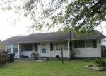 Foreclosed Home en ROBERT E LEE ST, Fort Oglethorpe, GA - 30742
