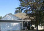 Foreclosed Home in HYSSOP XING, Valdosta, GA - 31602