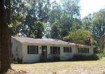 Foreclosed Home en HIGHLAND DR, Americus, GA - 31709