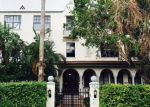 Foreclosed Home en MICHIGAN AVE, Miami Beach, FL - 33139