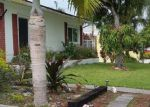 Foreclosed Home in JAMAICA DR, Miami, FL - 33189