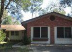 Foreclosed Home en COACHMAN CT, Pensacola, FL - 32514