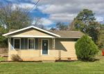Foreclosed Home in MILLSBORO HWY, Millsboro, DE - 19966