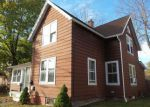Foreclosed Home en PROSPECT ST, Middletown, CT - 06457
